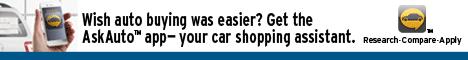 Ask Auto