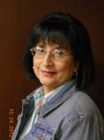 Diana Schlafer