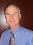 Terry Puckett