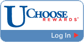 UChoose Rewards