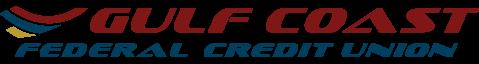 Gulf Coast FCU Logo