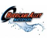 HurricaneAlleyConsign